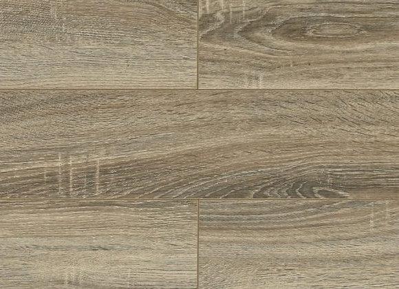 Skogsstigen Collection LY016