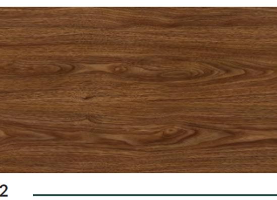 Skoglund  S022 4mm SPC Flooring