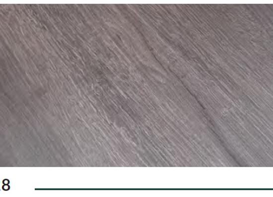 Skoglund  S028 4mm SPC Flooring