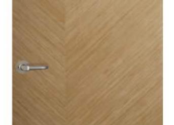 SunWood WD-002 Wood Door Selection
