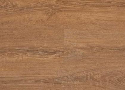 Skoglund  S004 4mm SPC Flooring
