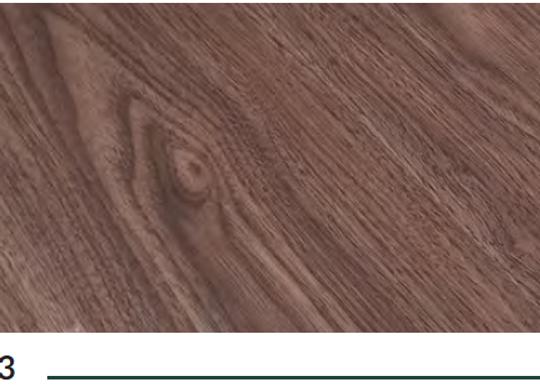 Skoglund  S023 4mm SPC Flooring