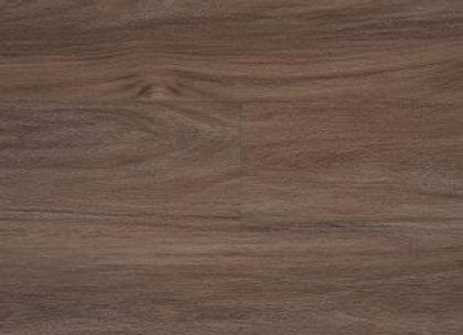 Skoglund  S007 4mm SPC Flooring