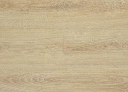 Skoglund  S003 4mm SPC Flooring