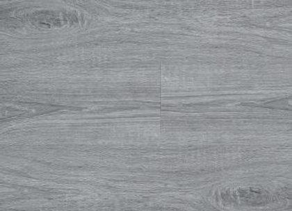 Skoglund  S005 4mm SPC Flooring
