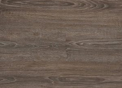Skoglund  S002 4mm SPC Flooring
