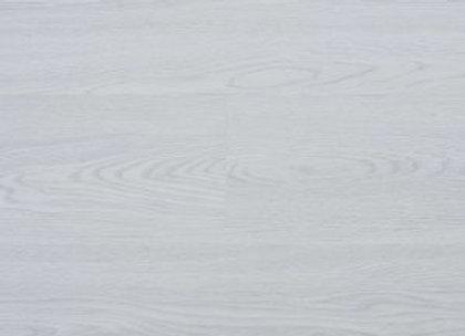 Skoglund  S006 4mm SPC Flooring