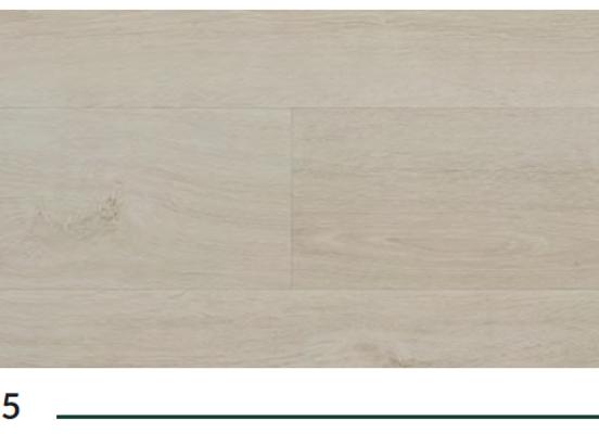Skoglund  S015 4mm SPC Flooring