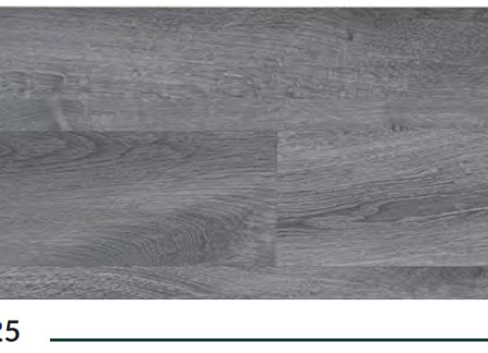 Skoglund  S025 4mm SPC Flooring