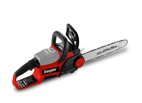 Energizer® EZ40TREN 40v Cordless Chainsaw - Body Only