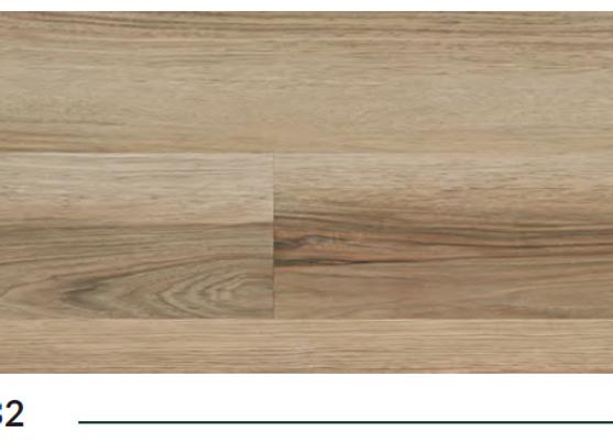 Skoglund  S032 4mm SPC Flooring