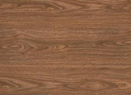 Skoglund  S010 4mm SPC Flooring