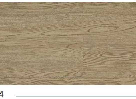 Skoglund  S024 4mm SPC Flooring