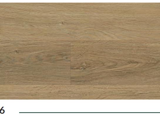 Skoglund  S016 4mm SPC Flooring