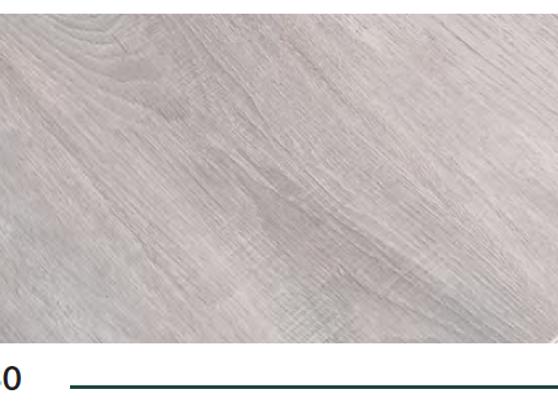 Skoglund  S030 4mm SPC Flooring