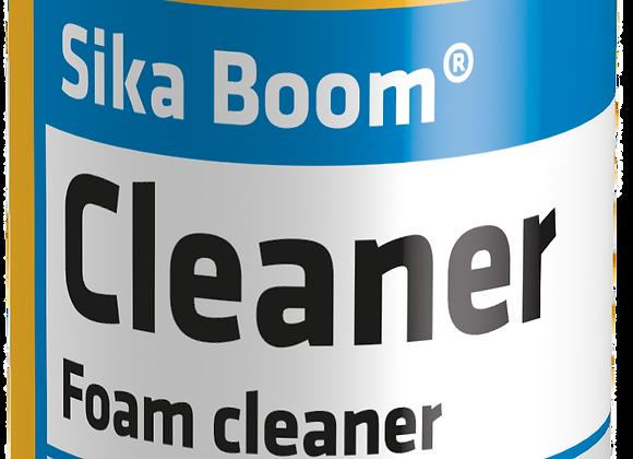 PU Foam Cleaner