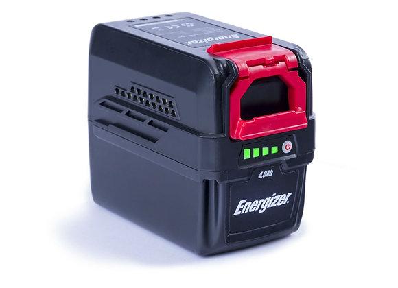 Energizer® EZ40BA4 40Volt Lithium Battery