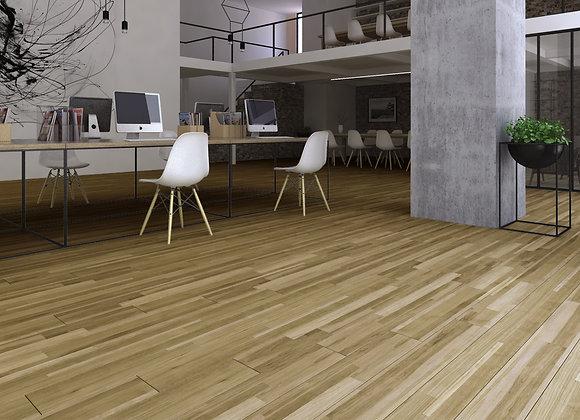Virgina Hickory SPC Flooring