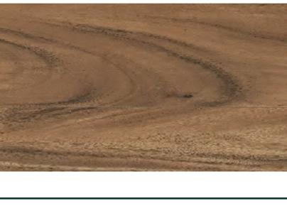 Herring Bone Skoglund  S037  4mm SPC Flooring