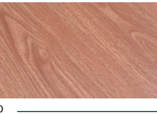 Skoglund  S020 4mm SPC Flooring