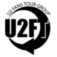 U2FT Helping U2 fans get tickets at face value