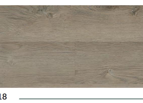 Skoglund  S018 4mm SPC Flooring