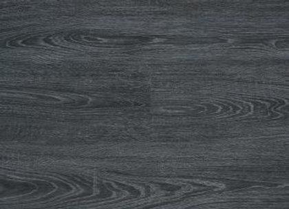 Skoglund  S001 4mm SPC Flooring