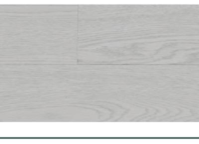 Herring Bone Skoglund  S034  4mm SPC Flooring