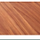 Thumbnail: Skoglund  S031 4mm SPC Flooring