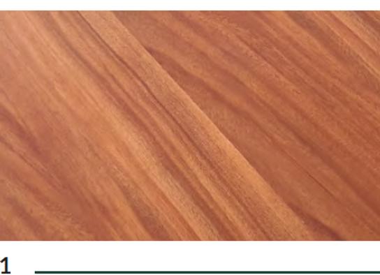 Skoglund  S031 4mm SPC Flooring