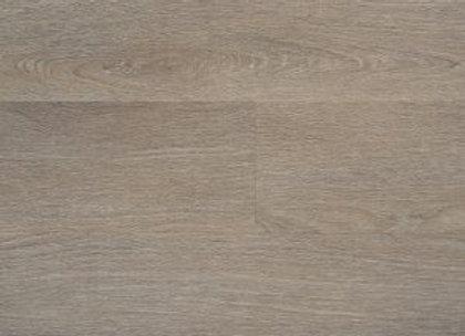 Skoglund  S009 4mm SPC Flooring