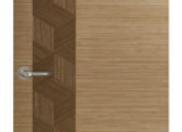 SunWood WD-001 Wood Door Selection