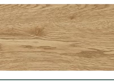 Herring Bone Skoglund  S033  4mm SPC Flooring