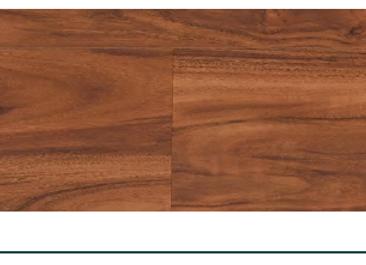 Herring Bone Skoglund  S036  4mm SPC Flooring