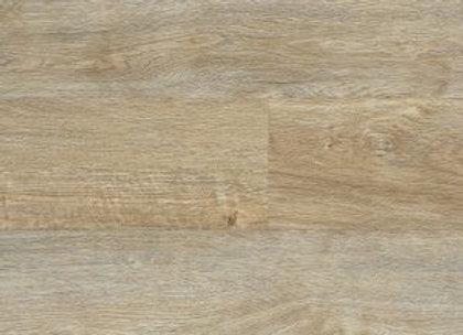 Skoglund  S011 4mm SPC Flooring