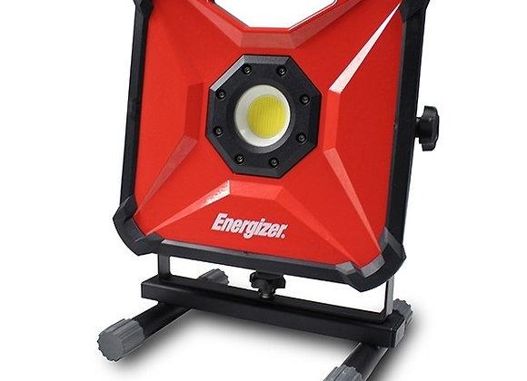 Energizer® 18v Cordless Site Lamp