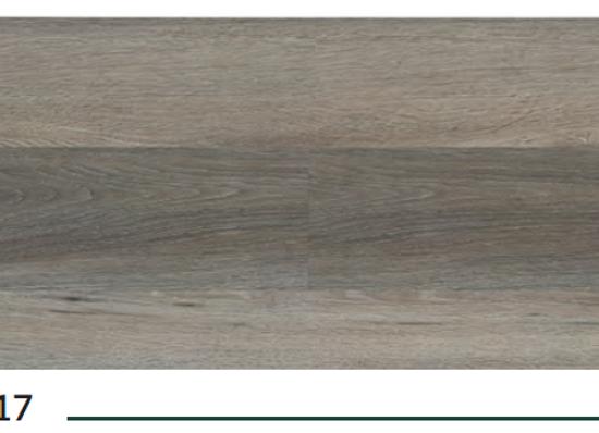 Skoglund  S017 4mm SPC Flooring