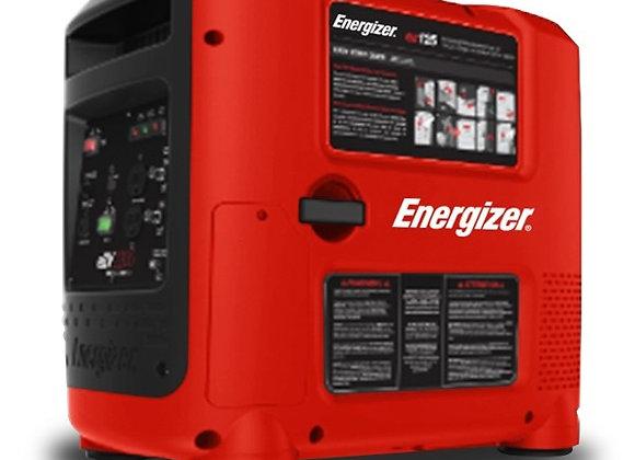 Energizer® EZG2800IUK Petrol Inverter Generator