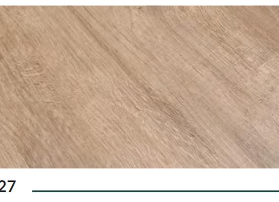 Skoglund  S027 4mm SPC Flooring