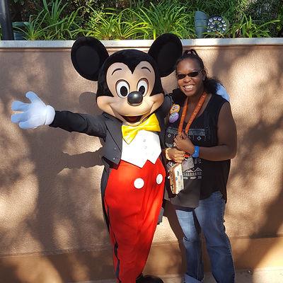 DisneyworldMickeyMouse.jpg
