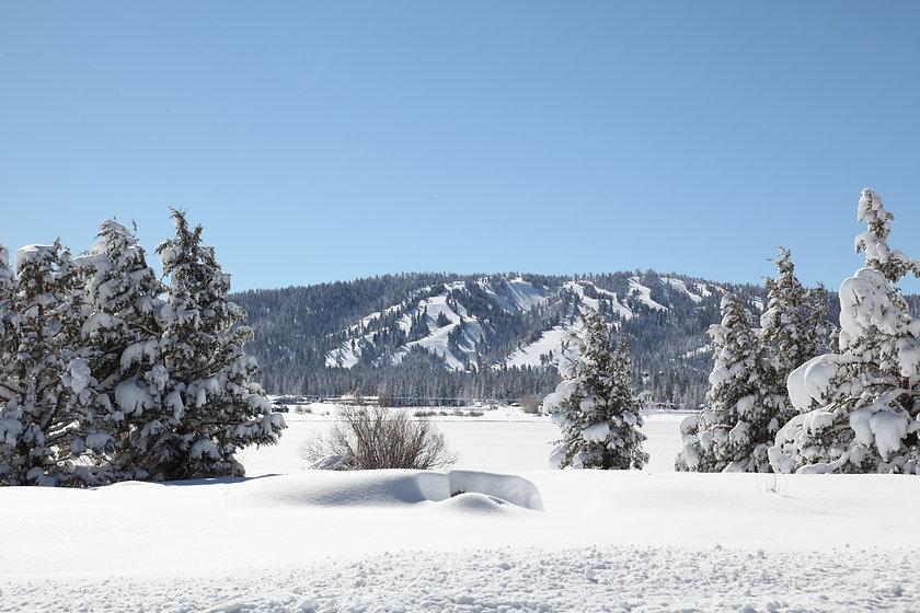 Big Bear Lake Winter.jpg
