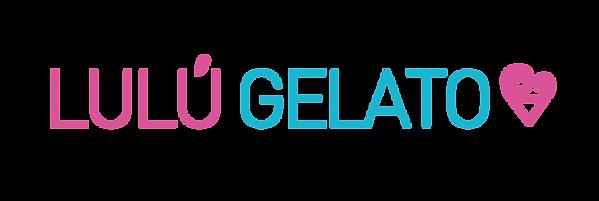 Lulu_Logo-12.png