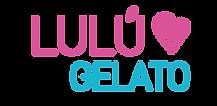 Lulu_Logo-13.png