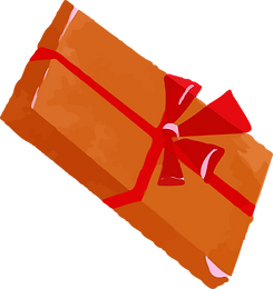 Gift%20_edited.png