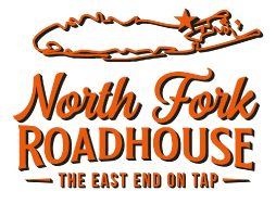 logo for roadhouse.png