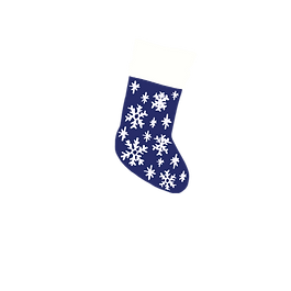 snow stocking.png