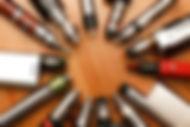 eb630f88-d684-46fd-87ff-a190caaf2cce.jpg
