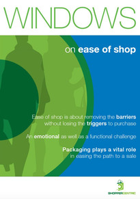 Windows on ease of shop (Issue 08)