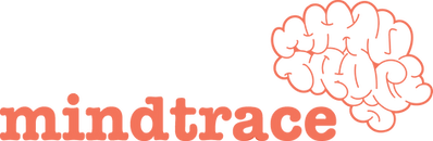 MindTrace Logo FINAL.png