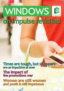 Windows on impulse revisited (Issue 11)